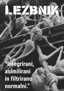 Lezbnik_10.6.2015_cover