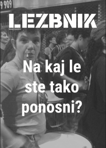 Lezbnik_6.6._2015_front