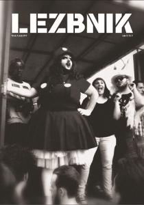 Lezbnik_9.6.2015_cover