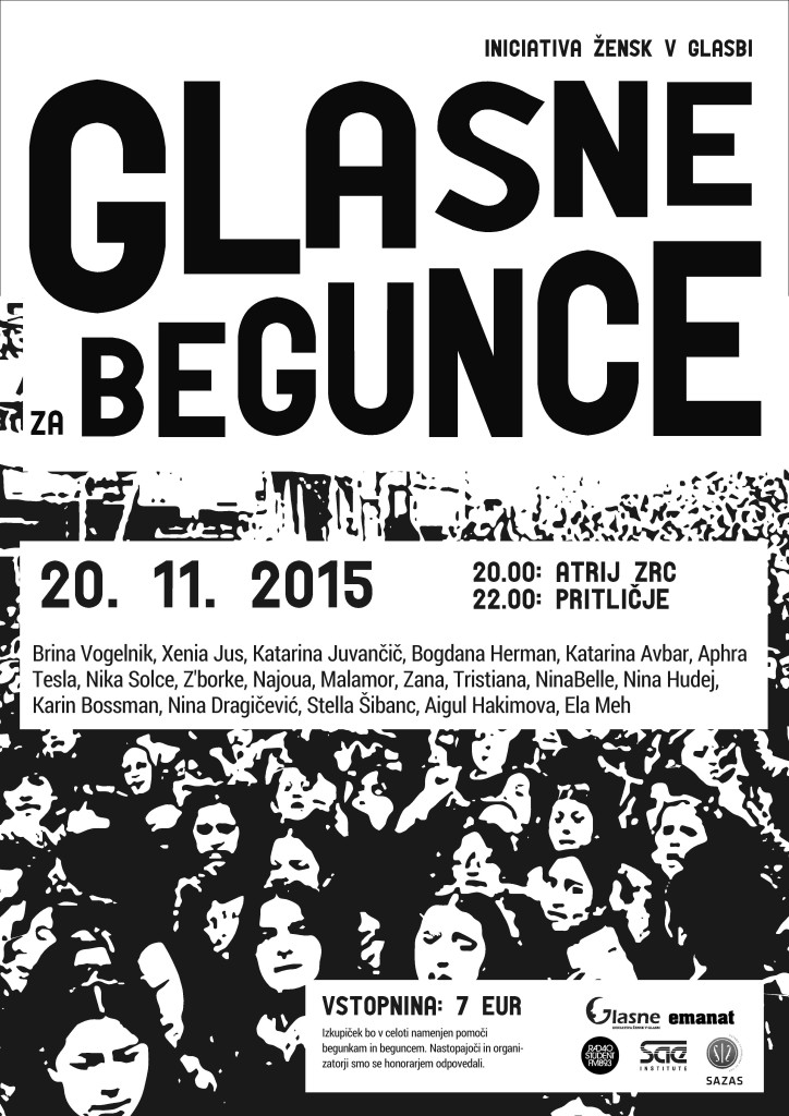 glasne za begunce - final-page-001 bw