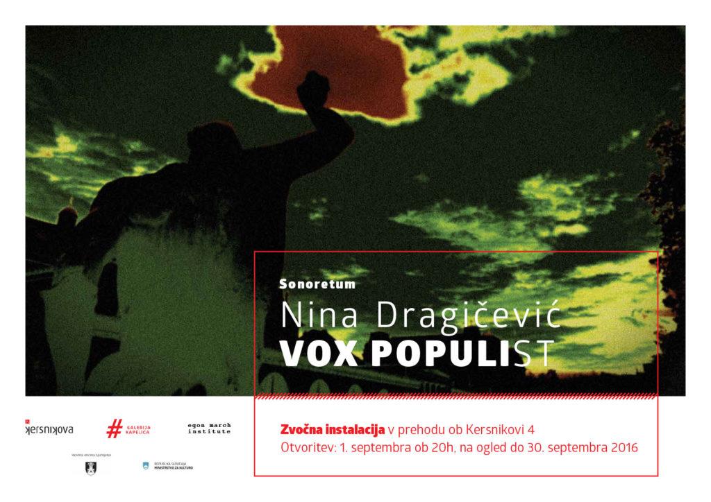 Plakat-VoxPopuli-st-web