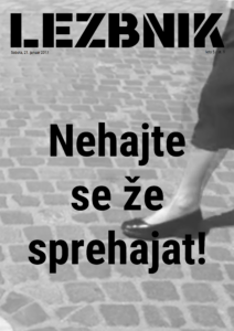 lezbnik-2017-01-21-front